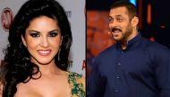 Sunny Leone to promote Mastizaade on Salman Khan's Bigg Boss 9?