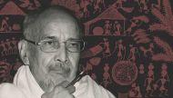 बीडी शर्माः बस्तर का हीरो जिसे लगता था 'विकास' नहीं रुका तो क्रांति होगी