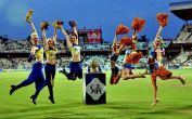 जानिए आईपीएल में शामिल पुणे, राजकोट टीमों के कुछ अनजाने तथ्य