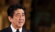 Coronavirus: Japan to declare state of emergency as cases surge