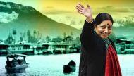 भारत-पाक संबंधः बड़ा वादा, छोटी आशा