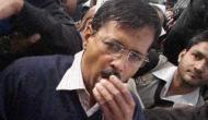 कपिल मिश्रा ने केजरीवाल पर लगाया आरोप, मंत्री सत्येंद्र जैन से लिए 2 करोड़ रुपये कैश