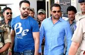 Salman Khan acquitted of all charges in hit-and-run case