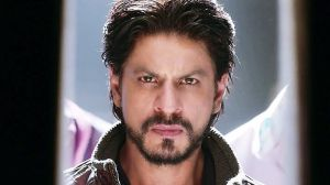 Dilwale: I am in talks with Imtiaz Ali and Anand L Rai for a film, says Shah Rukh Khan