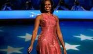 मिशेल ओबामा पर बनी डॉक्यूमेंट्री का ट्रेलर हुआ रिलीज, नेटफ्लिक्स पर इस दिन आएगी नजर