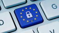 अब पूरे यूरोप के लिए होगा एक साइबर सुरक्षा कानून