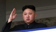 US-South Korea joint military drill can lead to nuclear war: North Korea