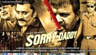 Sorry Daddy review: the granddaddy of c-grade cult cinema