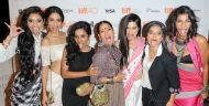 Unholy mess: why I cringed my way through Angry Indian Goddesses