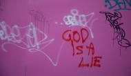 Atheists, highly religious people least afraid of death: Study