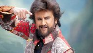 Rajinikanth wanted a quiet birthday, but his fans gave him a meaningful one