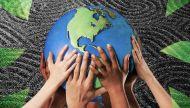 अगले 15 सालों तक पेरिस जलवायु समझौते की गूंज सुनाई देगी
