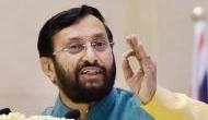 There will be anarchy if there is no Modi says Prakash Javadekar