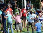 Ram Slam T20: 10 cricket fans catch one-handed sixes, earn a million rands