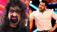 Bigg Boss 9: Kawaljit Singh gets evicted, Salman Khan saves Mandana Karimi, Keith Sequeira