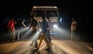 उडुपी: गोरक्षकों ने आदिवासियों के घर में घुसकर पीटा, पुलिस ने क्रॉस एफ़आईआर की