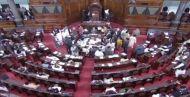 Dalit man's brutal killing in SAD leader's farmhouse leads to uproar in Rajya Sabha
