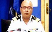Coast Guard's DIG BK Loshali dismissed for 'blow up Pak boat' remarks