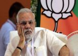 Prime Minister Narendra Modi to visit Kerala today amid CM Chandy row