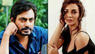 Sorry Sunny Leone fans! Amy Jackson-Nawazuddin Siddiqui in new Sohail Khan film