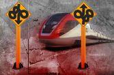 98,000 करोड़ का महंगा शौक: बुलेट ट्रेन समझदारी नहीं है
