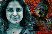 डबल मर्डर मिस्ट्री सुलझाने का मुंबई पुलिस का दावा
