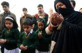 16 दिसंबर: 'बड़ा दुश्मन बना फिरता है, जो बच्चों से लड़ता है'