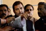 कांग्रेस वही अपराध कर रही है जिसका आरोप वो भाजपा पर लगाती रही है