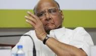 भारत-चीन विवाद: PM मोदी के समर्थन में आए शरद पवार, कहा- लद्दाख प्रकरण सरकार की नाकामी नहीं
