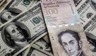 दिसंबर में विदेशी निवेशकों ने भारतीय बाजार ने झोंके 4,000 करोड़ रुपये, ये रही वजह