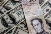 स्विस बैंक के 2600 निष्क्रिय खाताधारको में से 4 हिंदुस्तानी, यहां देखें सूची