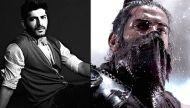 Mirzya: because Harshvardhan Kapoor isn't just Sonam Kapoor's little brother