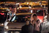 डीजल कारों पर रोक से इंडस्ट्री परेशान, क्या प्रदूषण पर लगेगी लगाम?