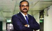 8 अनजानी बातें दिल्ली के प्रधान सचिव राजेंद्र कुमार की