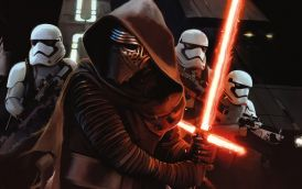 We didn't make this up: 6 bizarre things George Lucas almost did in Star Wars