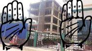 नेशनल हेरल्ड: बांद्रा का प्लॉट बन सकता है आदर्श सोसाइटी घोटाला-2