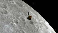 चंद्रयान-2 मिशन में खर्च होंगे 800 करोड़ रुपये, ये है प्लान