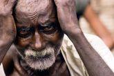 'सरकार को समझना होगा कि हम किसान क्यों मर रहे हैं'