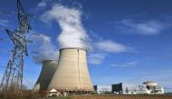 Nuclear experts to test water, fish around Japan power plant
