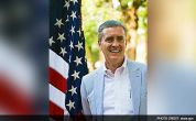 United States hopes India-Pakistan Comprehensive Dialogue may boost bilateral trade and ties