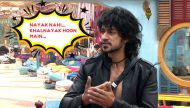 Bigg Boss 9: Prince Narula and Rishabh Sinha's bromance leaves Suyash Rai and Nora Fatehi out in the cold
