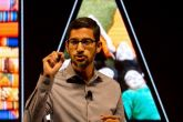 Google for India: Bigg Boss Sundar Pichai is in India. Here are the top things he said