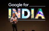 """""""I am a huge football fan"""": Google CEO Sundar Pichai gets candid with SRCC students; shares personal experiences"""