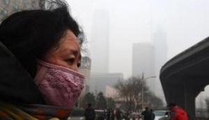 चीन: ज़हरीले गैस रिसाव से 18 मज़दूरों की मौत