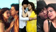 Dilwale movie review: A Heartless, Soulless Vanity Vehicle