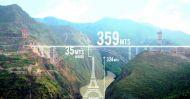 Indian Railways to build the world's highest railway bridge in Jammu