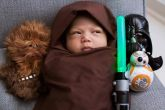 These photos of Facebook CEO Mark Zuckerberg prove he is the coolest daddy ever