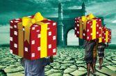 महाराष्ट्र का महापैकेज: क्या इससे किसानों की आत्महत्या रुकेगी?