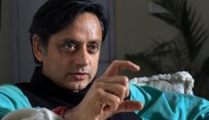 Departure from Hindi dominance: Shashi Tharoor backs PM Modi's language challenge