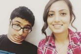 Outrage as 12-year-old Sikh boy in Texas jailed for joking about carrying a bomb